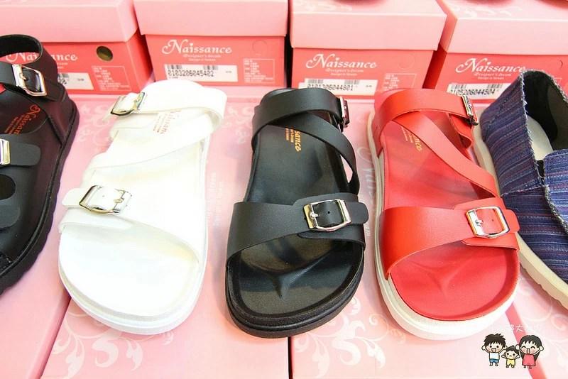 女鞋特賣愷 014
