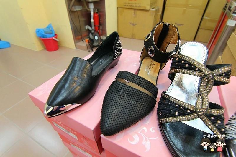 女鞋特賣愷 082