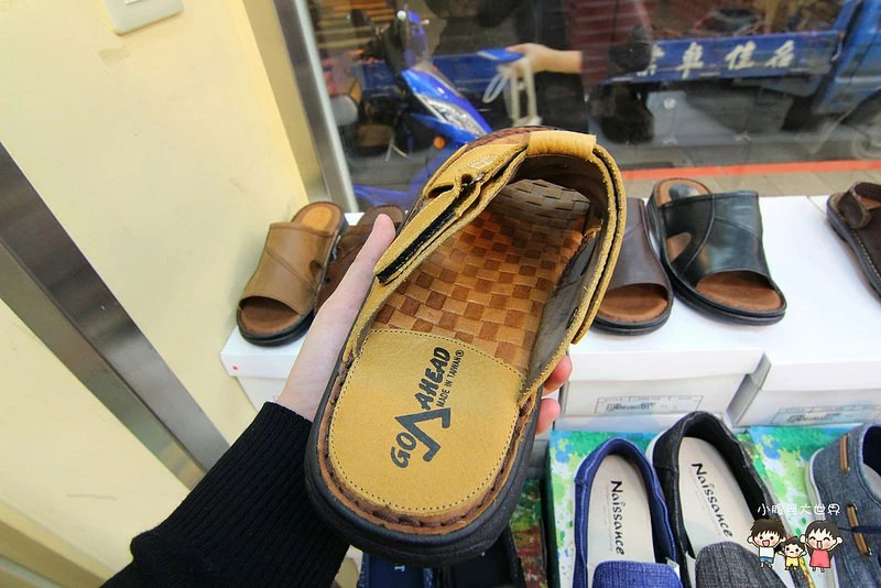 女鞋特賣愷 159