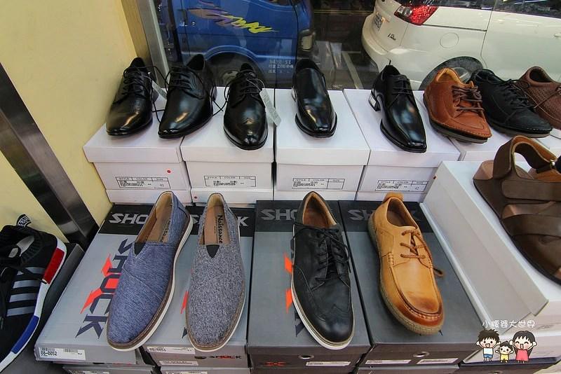 女鞋特賣愷 165