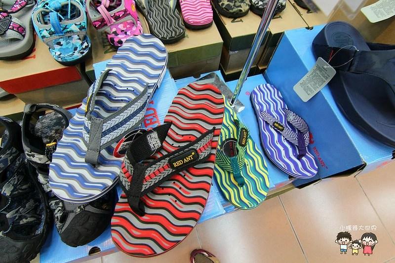 女鞋特賣愷 185