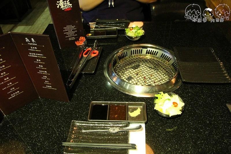 台中帝王蟹吃到飽3 004