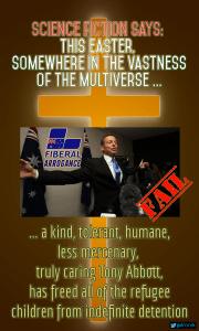 Abbott_Morrison_Multiverse