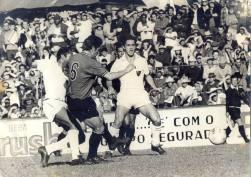 1970 jogo (3)