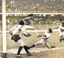1974 contra a Portuguesa