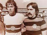 Atletiba-1973-02