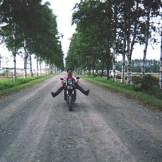 img005