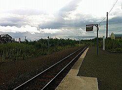 201208g83