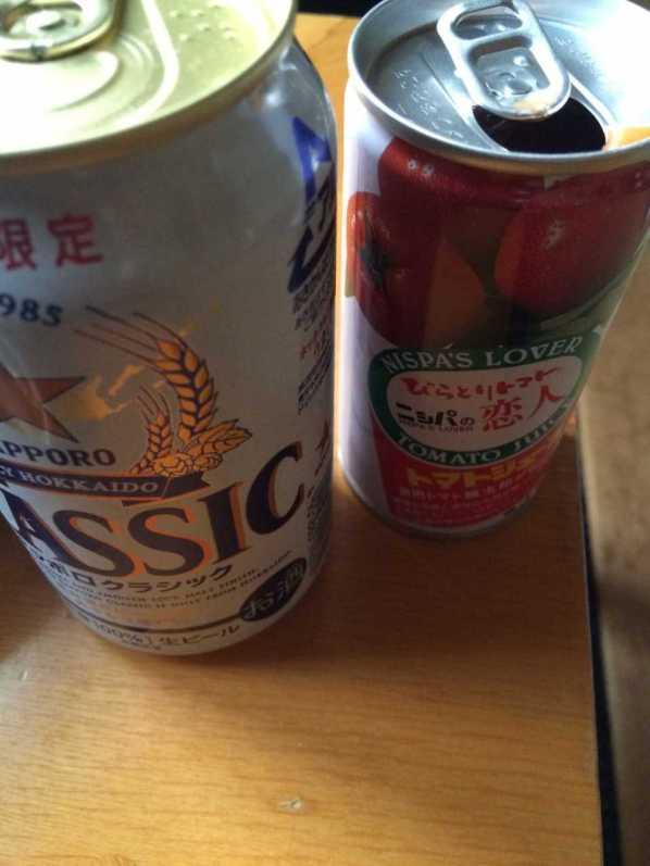 北海道と言えばこれ!