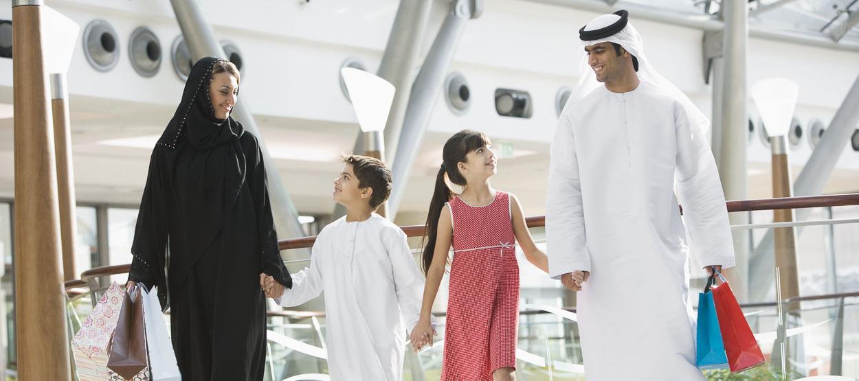 Dress Code In Kuwait Furajba