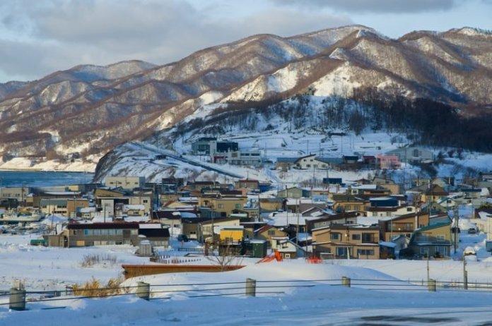 japan 3971137 960 720 e1550922573432 - Un séisme de magnitude 5.8 frappe le Japon : Tout ce qu'il faut savoir