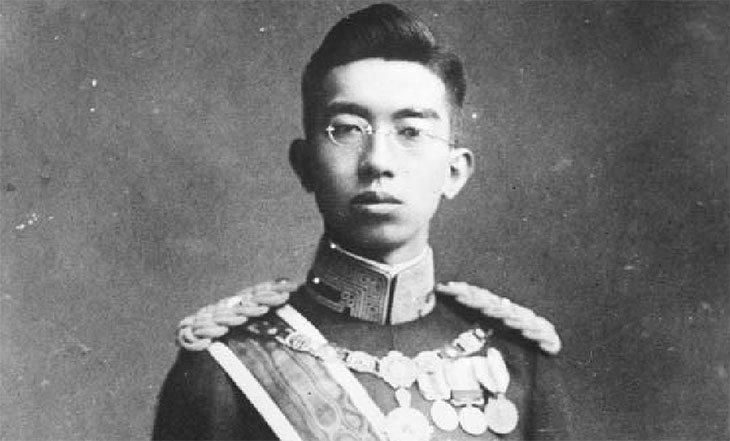 5 1 - Histoire complète du Japon impérial – Première partie