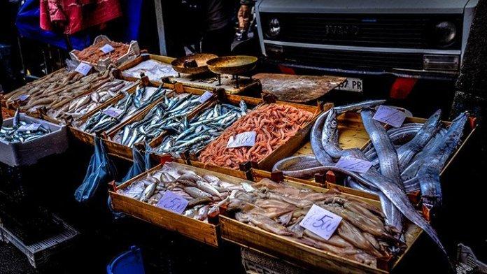 fishfoodmarketvisuel - Découvrez l'une des villes les plus neigeuses du monde : Aomori