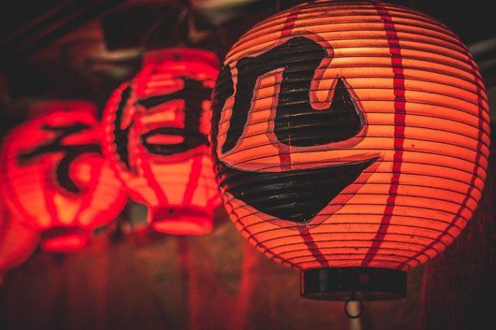 lanterns 2792988 960 720 - À quel point le Japon est-il sécurisé ?