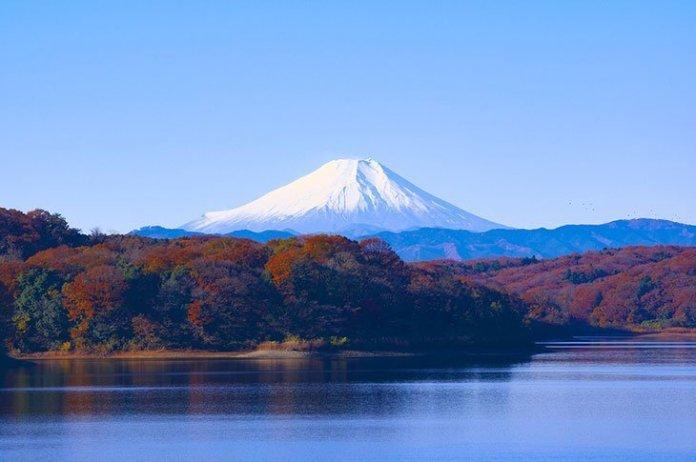 visuel japon 2 - Au Japon, un homme de 28 ans est mort en prenant un bain de soleil dans son jardin