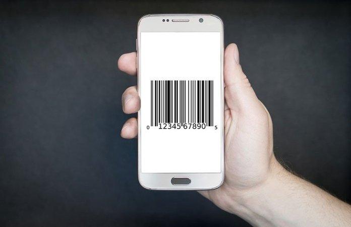 visuel japon payement - Malgré l'apparition du paiement électronique, les Japonais préfèrent toujours le liquide