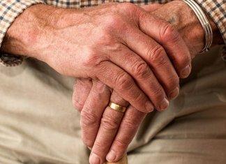 Retraite : au Japon, les seniors sont nettement plus nombreux que les jeunes, un gros problème qui inquiète de plus en plus