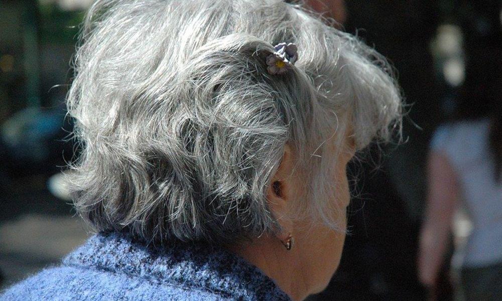 Japon : la majorité des seniors soutiennent la retraite à 70 ans