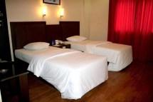 Hotel Furaya 3 Star Daftar Harga Murah Di