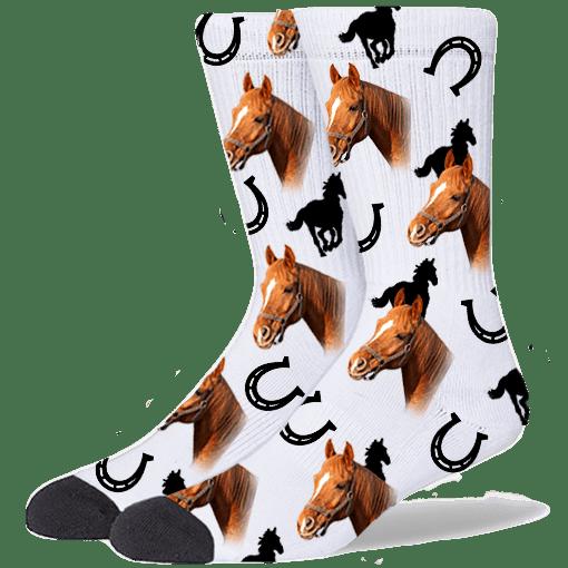 emoji socks, pup socks cat socks Horse Socks dog socks Put your face on socks Face Socks Custom Face Socks