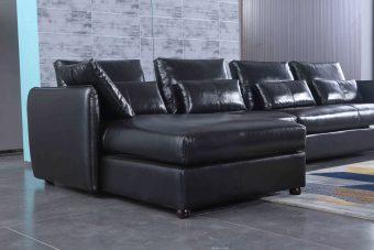 MSTF8233china new design high end genuine leather sofa livingroom home furniture apartment furniture modern solid wood sofa -furbyme (16)