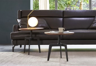 715-high quality modern light luxury metal coffee table made by china luxury and modern furniture factory and company-furbyme (28)