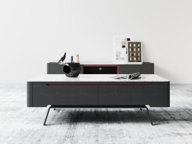 coffee table-china high quality modern design home living room furniture shop-furbyme