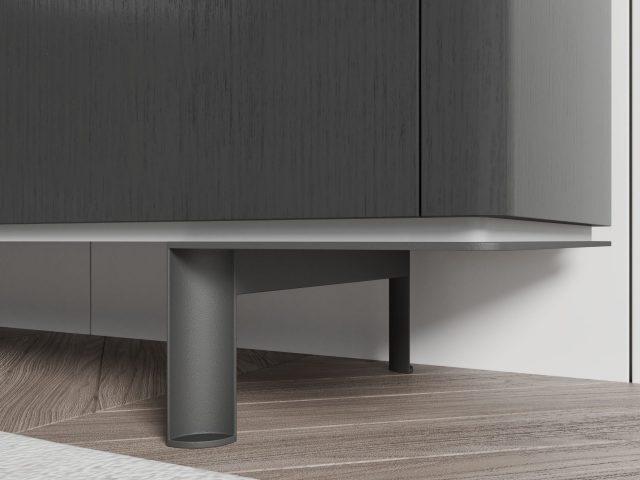 side cabinet -china high quality modern design home furniture shop-furbyme (2)
