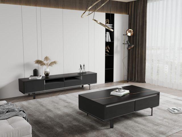 coffee table-china modern design home living room furniture shop-furbyme (1)