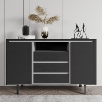 side cabinet -china high quality modern design home furniture shop-furbyme (2)