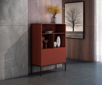 sideboard-drinks cabinet-china high quality modern design furniture supplier and manufacturer-furbyme