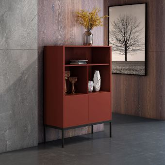 sideboard-drinks cabinet-china high quality modern design furniture supplier and manufacturer-furbyme