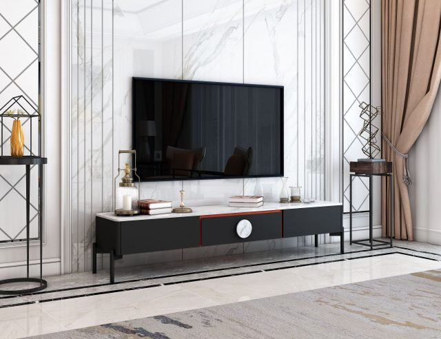 tv cabinet-china high quality modern design furniture supplier and shop-furbyme