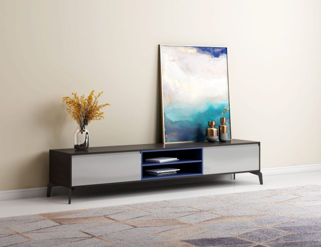 tv cabinet-china high quality modern design home furniture supplier and shop-furbyme