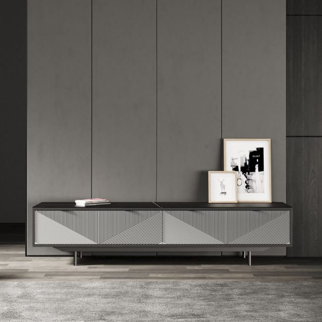 tv cabinet -china modern design home furniture shop-furbyme