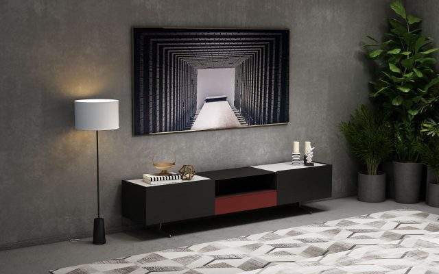 tv stand cabinet-china high quality modern design home furniture supplier and shop-furbyme