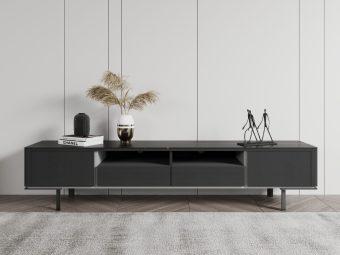 tv stand-china modern design home living room tv cabinet shop-furbyme