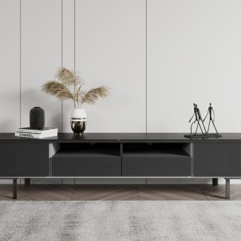 tv stand-china modern design home living room tv cabinet shop-furbyme