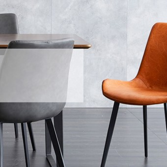 china high quality home furniture leather chair manufacturer supplier factory company-furbyme