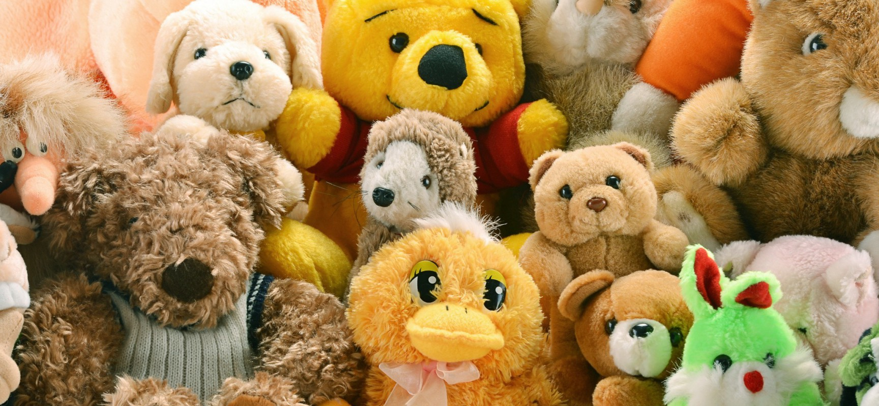 Cute Teddy Bears Wallpapers Hd Saving Or Harming The Planet With Plush Toys Fur
