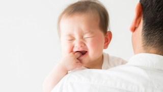 パタニティーブルー,産後うつ,パパ,マタニティブルー,育児放棄,DV,虐待,パパ