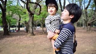 抱っこ,甘えん坊,マザコン,抱きぐせ,抱き癖,いつまで,何歳まで,抱っこ紐,抱っこ攻撃