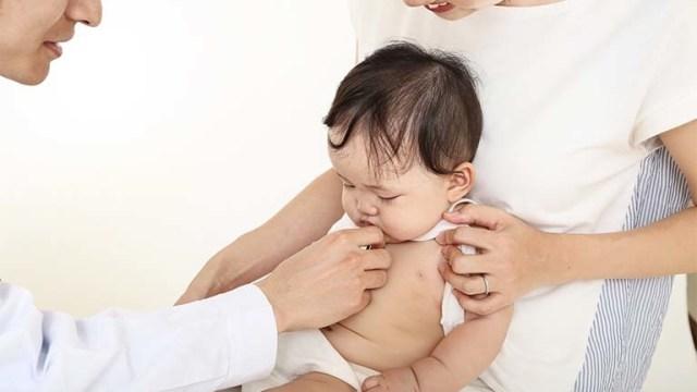 ロタ,ウイルス,ワクチン,ノロ,定期接種,無料