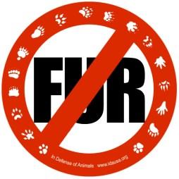 round-no-fur-buttonfinalcrpflt