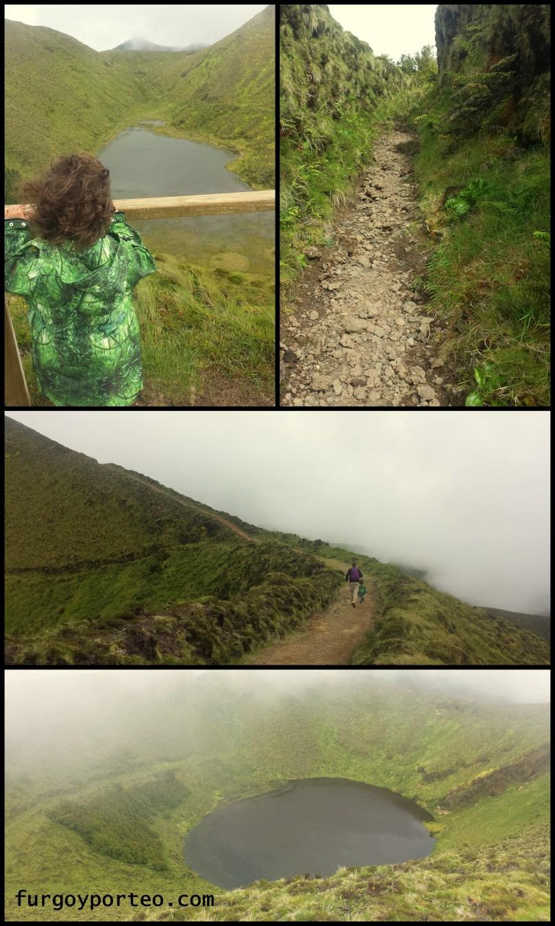 Serra Devassa - Azores