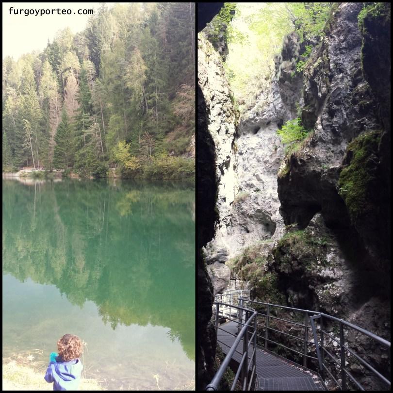 furgo-lago-smeraldo-canyon-di-fondo