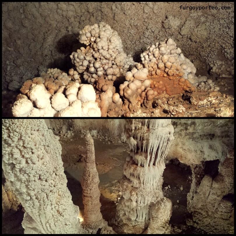 grotte-d-toirano