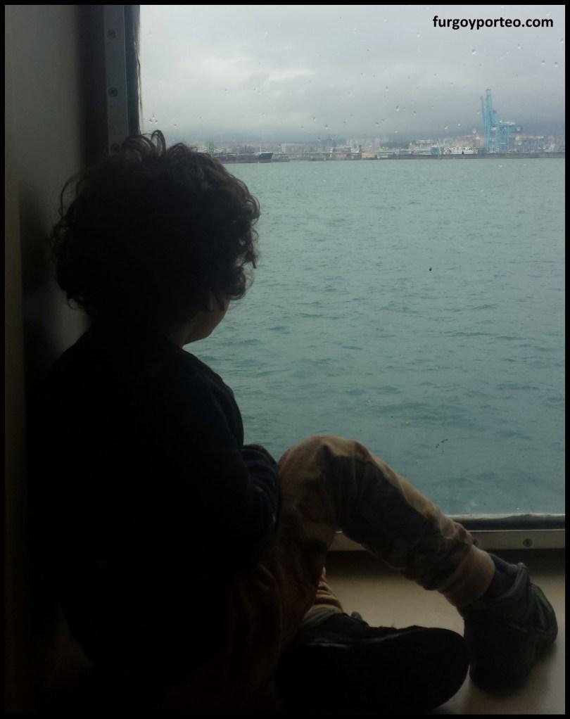 furgo-ferry
