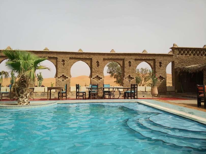 desierto-marruecos