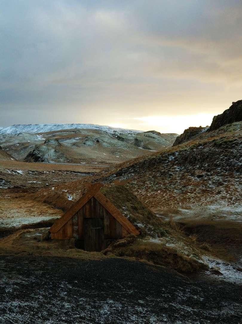 islandia-invierno